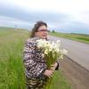 НАДЕЖДОЧКА, 57, г.Астрахань