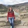 Mariia, 23, г.Киев