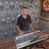 Вадим, 51, г.Заринск