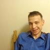Дмитрий, 29, г.Иркутск