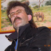 viktor, 57, Rostov