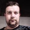 Юрий, 34, г.Демидов