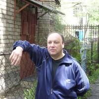 сергей, 49 лет, Рак, Бахмут