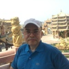 Кент, 33, г.Йошкар-Ола