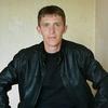 Игорь, 35, г.Благодарный