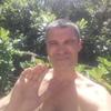 Radik, 44, Marseille