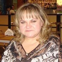 galina, 50 лет, Рак, Людиново