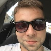 Дима, 27 лет, Стрелец, Москва