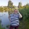 мария, 37, г.Ижевск