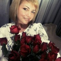 Маргарита, 38 лет, Дева, Норильск
