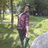 Олеся, 43, г.Электросталь