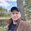Yurik, 39, Vysnij Volocek