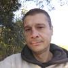 Андрей, 42, г.Каменское
