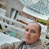 Андрей, 30, г.Екатеринбург