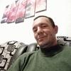 Roman, 30, Obninsk