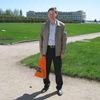 Валерий, 46, г.Одинцово