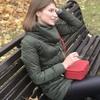 Людмила, 34, г.Подольск