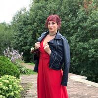 Александра, 30 лет, Скорпион, Санкт-Петербург