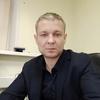 Aleksey, 42, г.Москва
