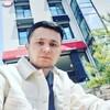 Хабиб, 26, г.Сеул