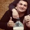 Надир, 22, г.Казань