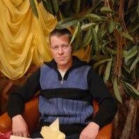 Андрей, 42 года, Рак, Вологда
