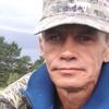 Vyacheslav Luchshev, 36, Promyshlennaya