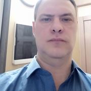 Алексей 45 Омск