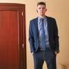 Evgeny, 24, г.Железногорск