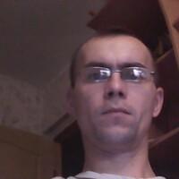 иван, 41 год, Близнецы, Кострома