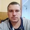 Роман, 39, г.Донецк