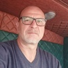 Александр Серебряков, 53, г.Тамбов