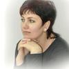 Татьяна, 43, г.Приморск