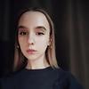 Анастасия, 19, г.Северодонецк
