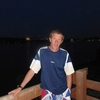 Анатолий, 42, г.Верхняя Тура
