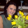 Tanja, 31, г.Тапа
