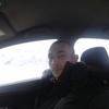 Nikolay, 32, Rakhov