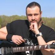 Виктор 52 года (Козерог) Первомайский