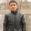 Искандер, 27, г.Павлодар