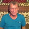 Валерий, 56, г.Белогорск