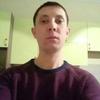 SHERZAT, 34, г.Алматы́