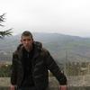 Алексей, 23, г.Минск