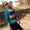 Кристина, 26, г.Котельнич