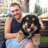 dartmuv, 29, г.Харьков