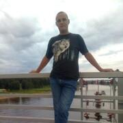 Виктор 34 года (Близнецы) Великий Новгород (Новгород)