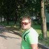Сергей, 29, г.Кобрин