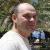Вадим, 44, г.Калязин