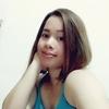 Jen, 33, г.Тайбэй