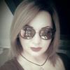Инна, 37, Київ