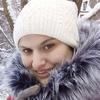 Анастасия, 31, г.Рыбинск